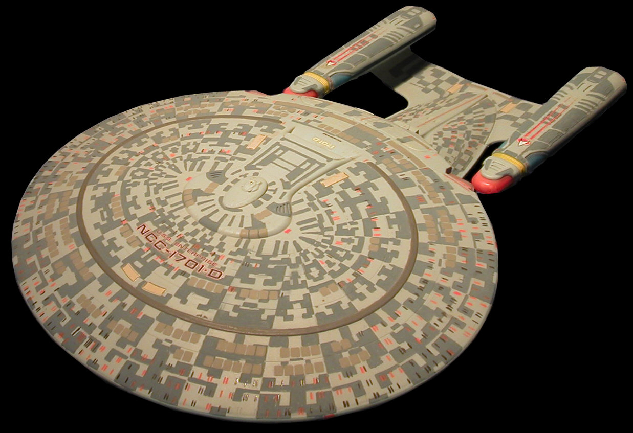 http://www.wireless-earth.de/private/Models/images/StarTrek_NCC1701D_Enterprise.jpg