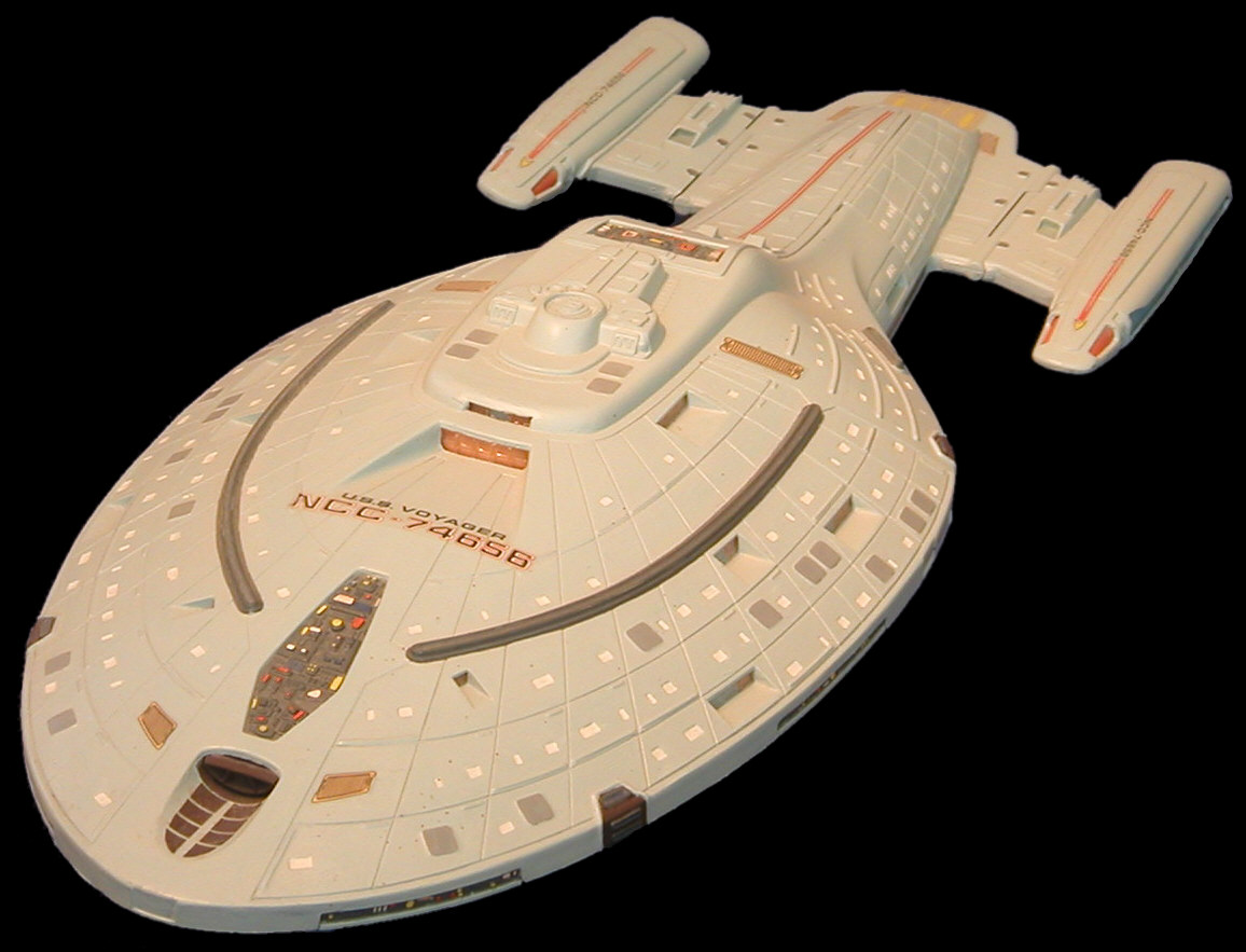 http://www.wireless-earth.de/private/Models/images/StarTrek_NCC74656_Voyager.jpg