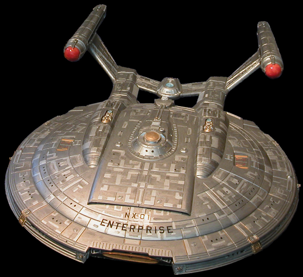 http://www.wireless-earth.de/private/Models/images/StarTrek_NX01_Enterprise.jpg