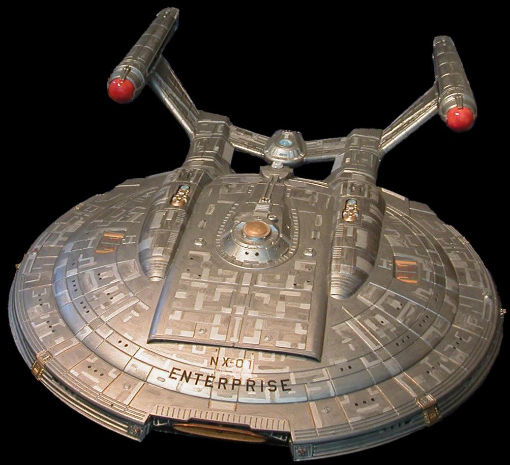 http://www.wireless-earth.de/private/Models/images/StarTrek_NX01_Enterprise.jpg